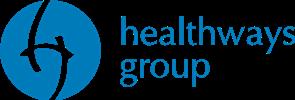 Grupo Healthways